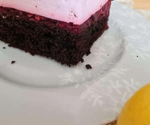 ciasta, ciasto, and przepis image