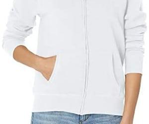 clothing, hoody, and jacket image