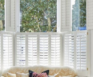 we heart it, vertical blinds, and electric blinds leeds image
