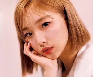 scan, im yeojin, and 2nd image