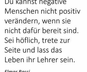 deutsch, text, and positiv image