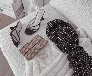 aesthetic, details, and heels image