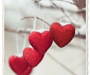 be mine, for you, and love forever image