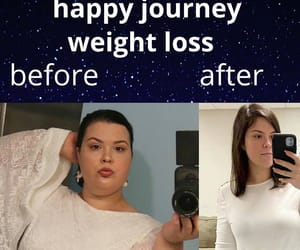 after, before after, and beforeafter image