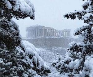 Greece, article, and mythology image