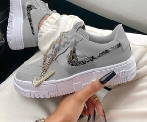 AF1, air force one, and air forces image