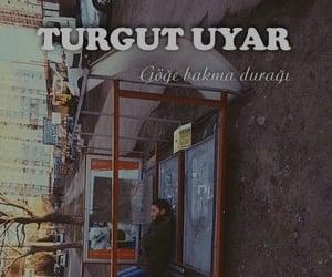 turkey, turkiye, and turgut uyar image