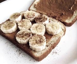 bread, Cinnamon, and recipes image