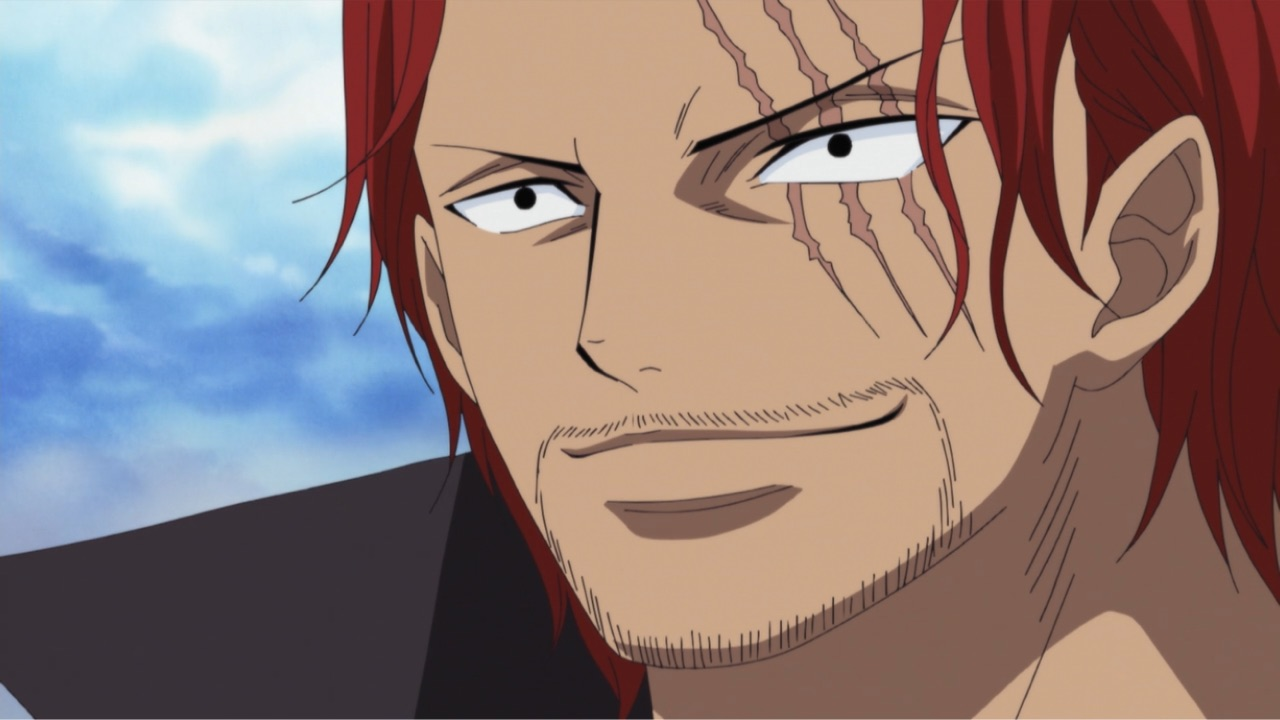 one piece, pirate, and sabo image
