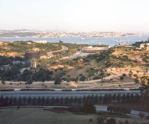 istanbul, turkey, and turkiye image