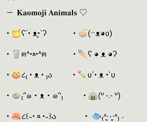 adorable, emoji, and emoji combos image