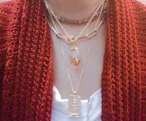 crystals, gold, and healingcrystals image