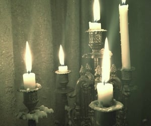 candle, themesforrp, and rp image