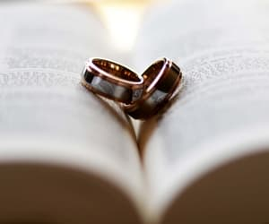 salvar casamento, salvar meu casamento, and salve seu casamento image