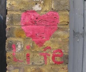 2009, bricks, and london image