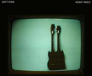 cover, musica, and album image