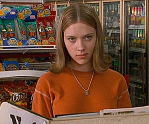 00s, 2001, and ghost world image
