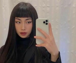 asian girl, asian girls, and ullzzang girl image