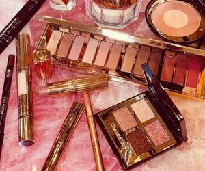 charlotte, makeup, and tilbury image