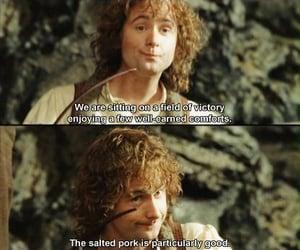 actors, movie, and hobbit image