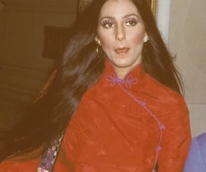 70s, look, and style image
