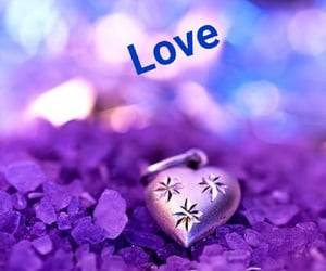 be mine, love forever, and lovely image