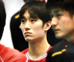 handsome, japanese, and korea image