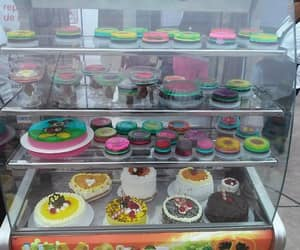 desserts, jelly, and lq image