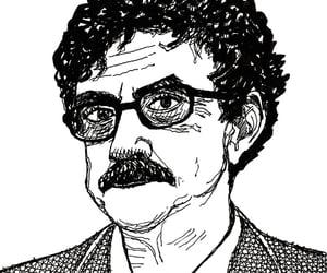 Auteur, vonnegut, and desenho image