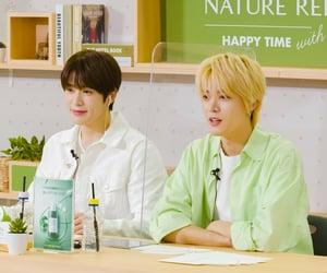 jaehyun, nakamoto yuta, and kpop image