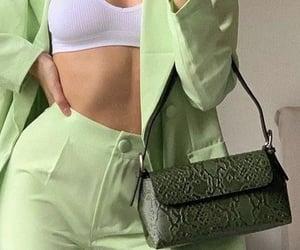 bag, lemon, and photo image