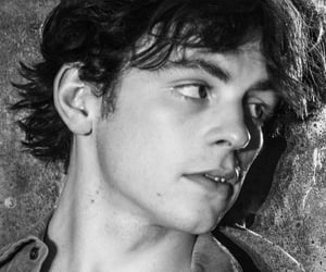 actor, singer, and ross lynch image