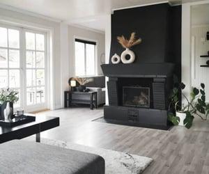black, bois, and carpet image