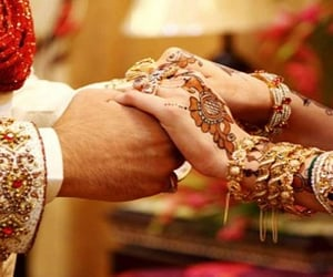 islam, marriage, and wazifa image