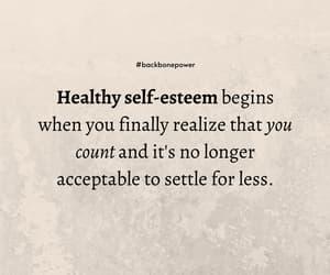 self-love, self-worth, and self-care image