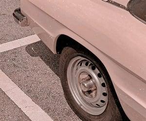 benz, bmw, and car image
