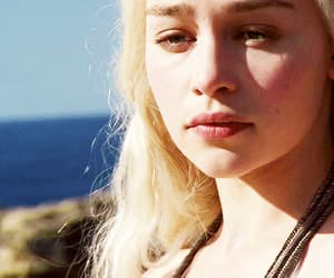 beauty, game of thrones, and westeros image
