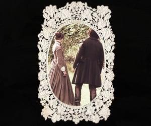 bbc, couple, and jane eyre image