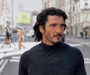 handsome, Hot, and yon gonzalez image