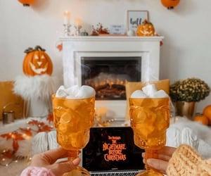 Halloween and 🎃 image