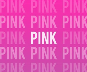 art, pink, and cute image