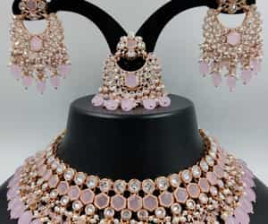 necklaces, wholesale, and manufacturer image