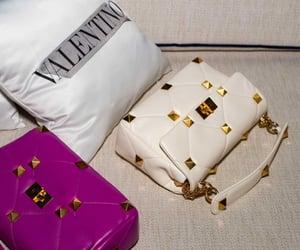designer, Valentino, and aesthetic image