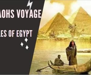 egypt, ancient, and great image