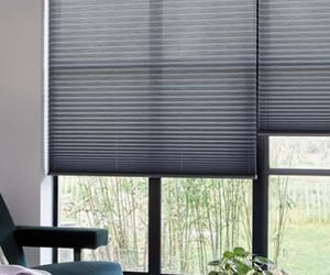 Leeds, we heart it, and electric blinds leeds image