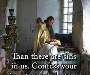 Catholic, catholicism, and orthodox image