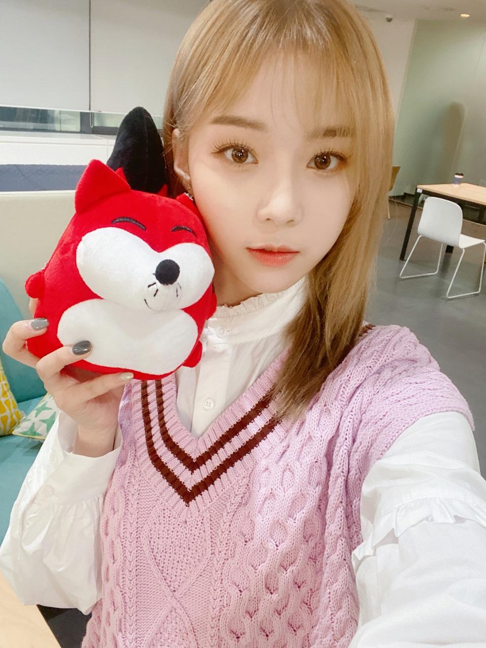 kpop, winter, and kim minjeong image