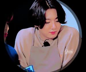 taehyung, jeon, and bxb image