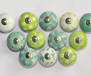 etsy, drawer pulls, and drawer knobs image
