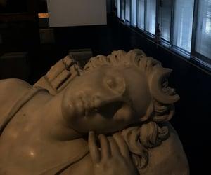 diana, ravenclaw, and greek goddess image